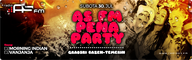 AS-FM-penaparty-Temerin